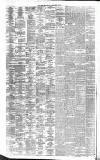 Irish Times Monday 02 September 1867 Page 2