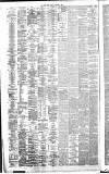 Irish Times Friday 01 January 1869 Page 2