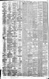 Irish Times Friday 12 February 1869 Page 2