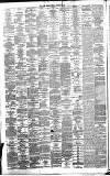 Irish Times Tuesday 16 February 1869 Page 2