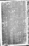 Irish Times Tuesday 09 March 1869 Page 4