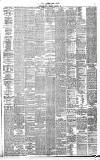 Irish Times Thursday 11 March 1869 Page 3
