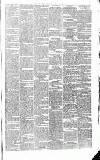 Irish Times Saturday 01 January 1870 Page 3