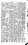 Irish Times Saturday 01 January 1870 Page 5