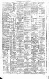 Irish Times Saturday 01 January 1870 Page 6
