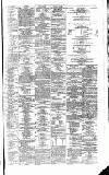Irish Times Saturday 01 January 1870 Page 7