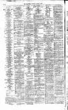 Irish Times Saturday 01 January 1870 Page 8