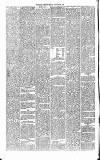 Irish Times Tuesday 11 January 1870 Page 2