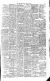 Irish Times Tuesday 11 January 1870 Page 5