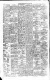 Irish Times Tuesday 11 January 1870 Page 6