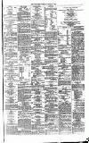 Irish Times Tuesday 11 January 1870 Page 7