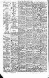 Irish Times Tuesday 11 January 1870 Page 8