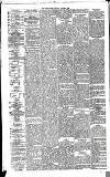 Irish Times Friday 04 March 1870 Page 4