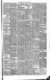 Irish Times Friday 04 March 1870 Page 5