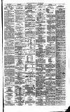Irish Times Friday 04 March 1870 Page 7