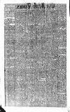 Irish Times Thursday 01 December 1870 Page 2
