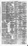 Irish Times Thursday 01 December 1870 Page 3