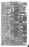 Irish Times Thursday 01 December 1870 Page 5