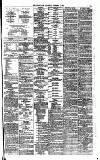 Irish Times Thursday 01 December 1870 Page 7