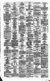 Irish Times Thursday 01 December 1870 Page 8