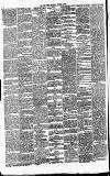 Irish Times Saturday 03 October 1874 Page 2