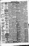 Irish Times Saturday 03 October 1874 Page 5