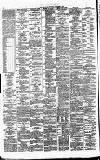 Irish Times Saturday 03 October 1874 Page 6