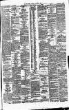 Irish Times Saturday 03 October 1874 Page 7