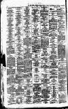 Irish Times Saturday 03 October 1874 Page 8