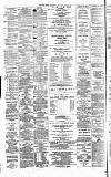 THE IRISH TIMES. WEDNESDAY, DECEMBER l 6« I87*»