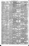 Irish Times Thursday 01 April 1875 Page 2