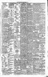 Irish Times Thursday 01 April 1875 Page 3