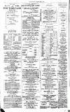 Irish Times Thursday 01 April 1875 Page 4