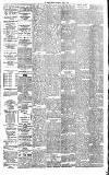 Irish Times Thursday 01 April 1875 Page 5