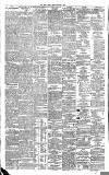 Irish Times Thursday 01 April 1875 Page 6