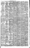 Irish Times Thursday 01 April 1875 Page 7