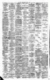 Irish Times Thursday 01 April 1875 Page 8
