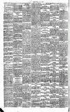 Irish Times Friday 02 April 1875 Page 2