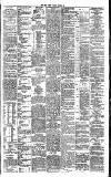 Irish Times Friday 02 April 1875 Page 3