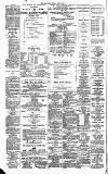 Irish Times Friday 02 April 1875 Page 4