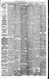 Irish Times Friday 02 April 1875 Page 5