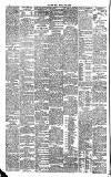 Irish Times Friday 02 April 1875 Page 6