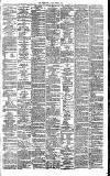 Irish Times Friday 02 April 1875 Page 7