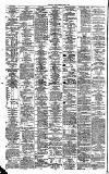 Irish Times Friday 02 April 1875 Page 8