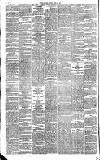 Irish Times Tuesday 13 April 1875 Page 2