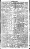 Irish Times Tuesday 13 April 1875 Page 3