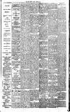 Irish Times Tuesday 13 April 1875 Page 5