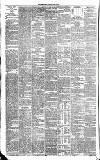 Irish Times Tuesday 13 April 1875 Page 6