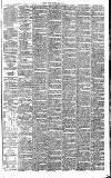 Irish Times Tuesday 13 April 1875 Page 7