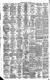 Irish Times Tuesday 13 April 1875 Page 8